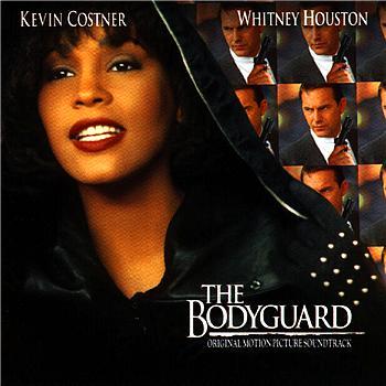 whitney_houston_the_bodyguard_soundtrack