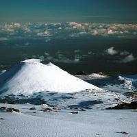 Top 10 Incredible Natural Features