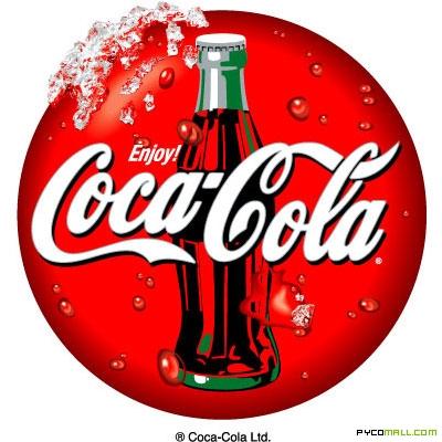 Top 10 Most Popular Soda Brands | Terrific Top 10