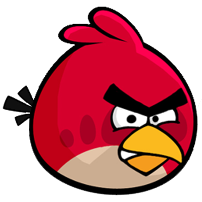 top 10 most useful angry birds characters terrific top 10. Black Bedroom Furniture Sets. Home Design Ideas