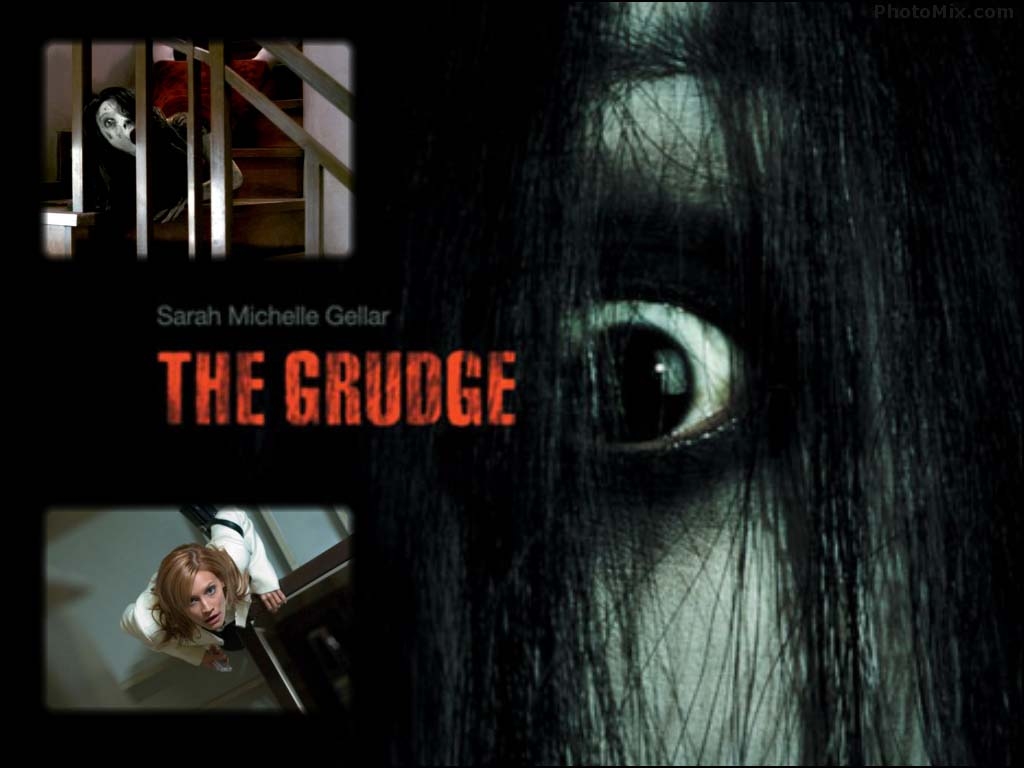 Top 10 Horror Movies   Terrific Top 10