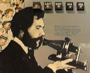 graham-bell-telephone