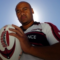 Top 10 Rugby Players Of All Time