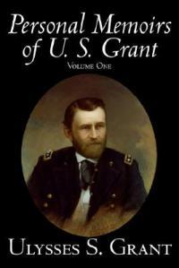 ulysses s grant essay ulysses s grant memoirs