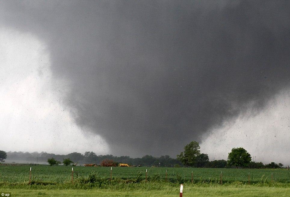 Top 10 Moore Tornado Photos on Biggest Houses Birmingham Alabama