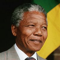 Top 10 Things Named After Nelson Mandela