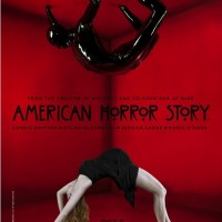 Top 10 American Horror Story Posters