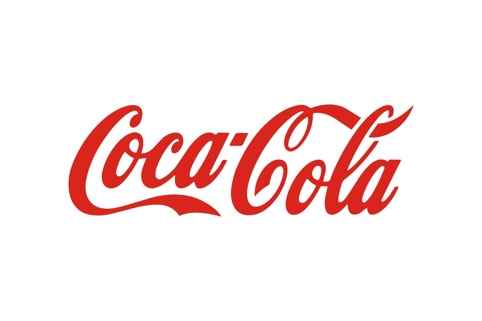 coca cola logo evolution 2016 saw coca-cola change its much celebrated talking about the change one really can't miss mentioning the epic spencerian script logo and how it has.
