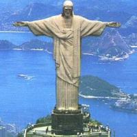 Top 10 Famous Landmark Statues