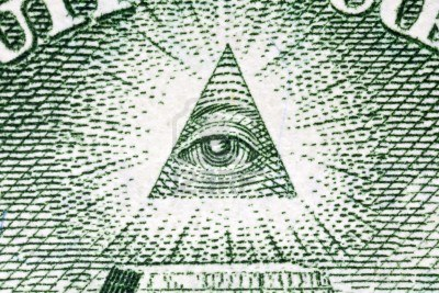 eye-one-dollar-bill.jpg