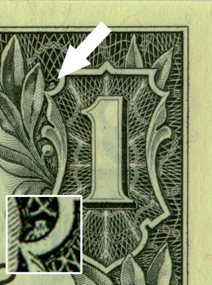 http://terrifictop10.files.wordpress.com/2013/11/owl-dollar-bill.jpg