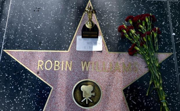 robin-williams-dead