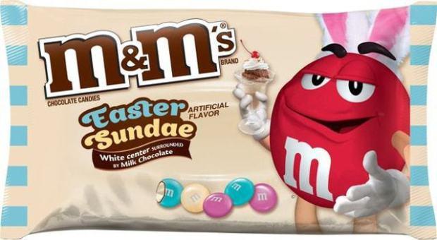 easter-sundae-mms
