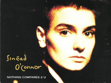 Sinead-OConnor-Nothing-Comares-2-U