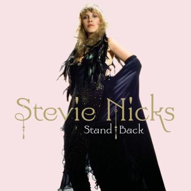 stevie_nicks_stand_back_1983