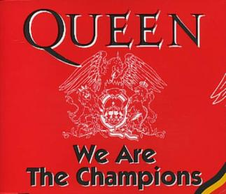 queenwearethechampions-withdra83729