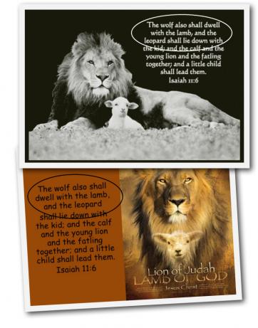 Supernatural-Changes-To-Antique-Bibles3-748x953.png