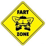 fart-zone