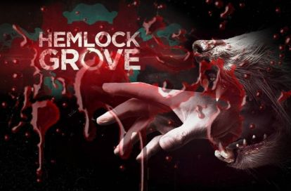 Hemlock-Grove-Promo-Image