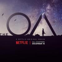 Top 10 Netflix Original Series