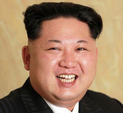 Kim-Jong-un-903359