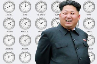 n korea9
