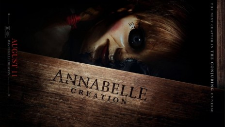 annabelle-creation-image