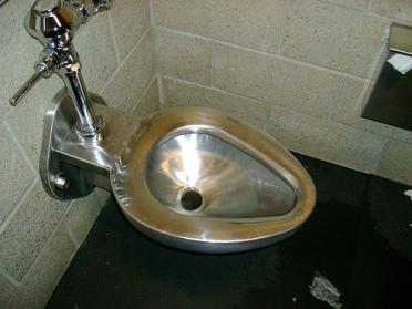 metal-toilet