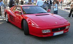 Ferrari_512_TR_-_001
