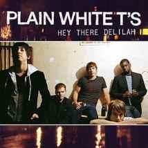 plain white ts