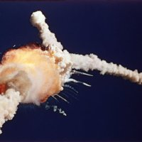 Top 10 Facts about The Challenger Shuttle Disaster that may Shock you!