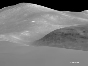 moon landing2
