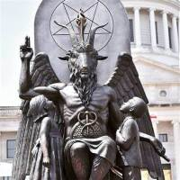 Top 10 Satanic Symbols